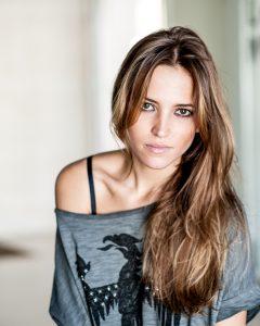 Ana Fernandez 01